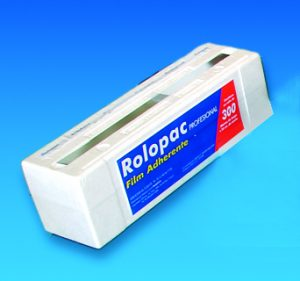ROLOPAC PROFESIONAL 30 X 300 (1 X 8) Image